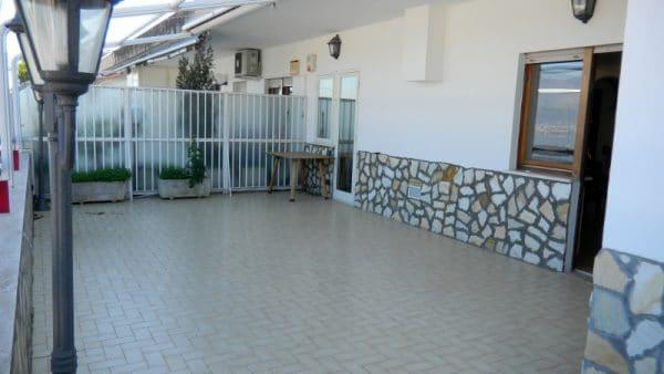 A424 immobiliaredelta Gaeta 10