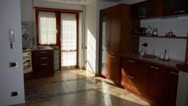 A424 immobiliaredelta Gaeta 12