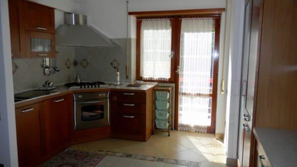 A424 immobiliaredelta Gaeta 13