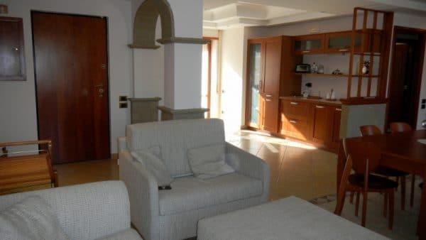 A424 immobiliaredelta Gaeta 14
