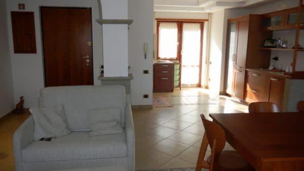 A424 immobiliaredelta Gaeta 16