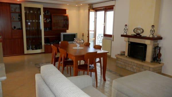 A424 immobiliaredelta Gaeta 18