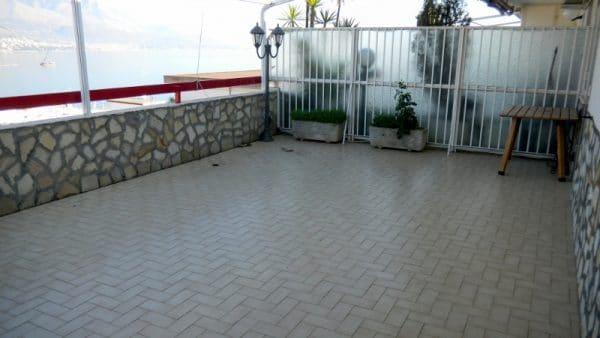 A424 immobiliaredelta Gaeta 2