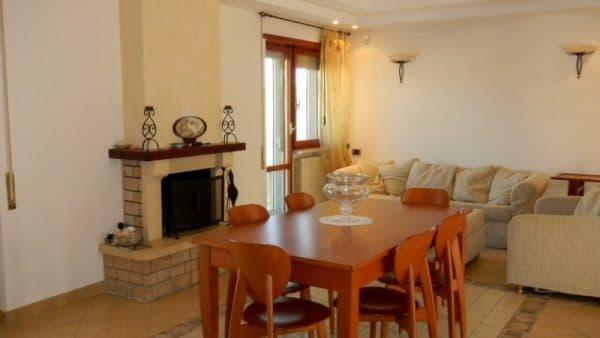 A424 immobiliaredelta Gaeta 24