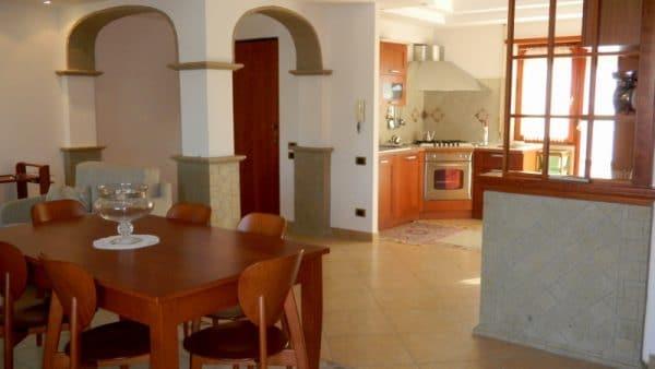 A424 immobiliaredelta Gaeta 27