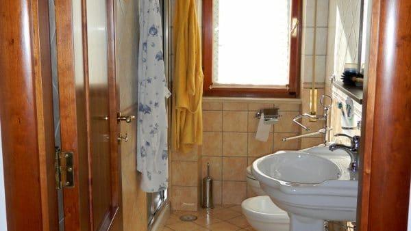 A424 immobiliaredelta Gaeta 30
