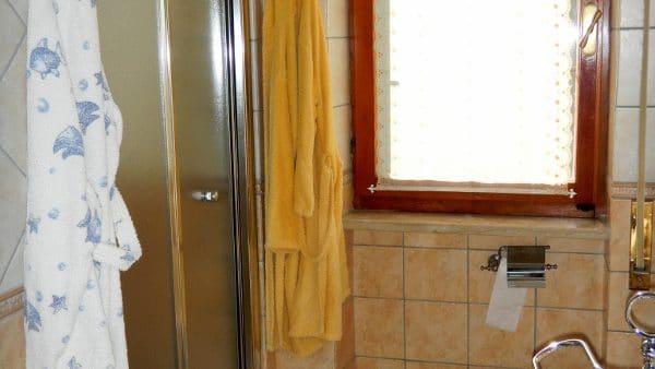 A424 immobiliaredelta Gaeta 31
