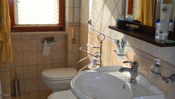 A424 immobiliaredelta Gaeta 32