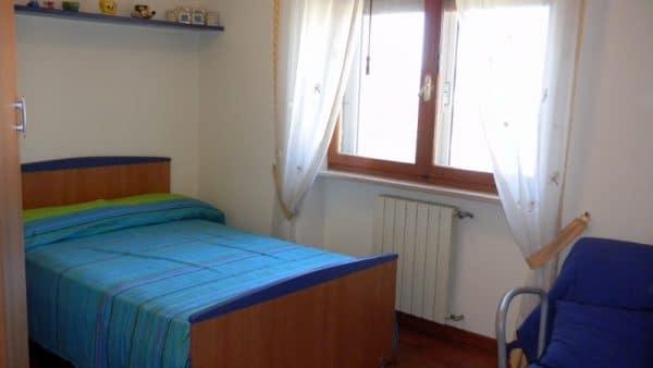 A424 immobiliaredelta Gaeta 35