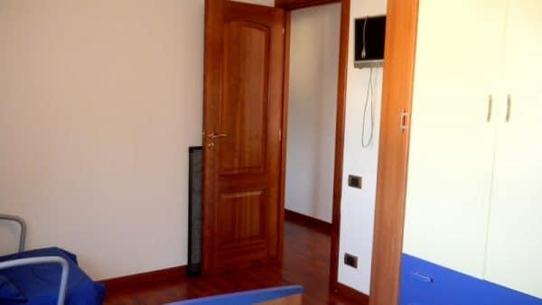 A424 immobiliaredelta Gaeta 36
