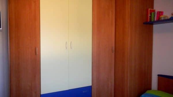 A424 immobiliaredelta Gaeta 37