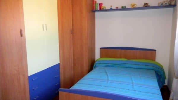 A424 immobiliaredelta Gaeta 38