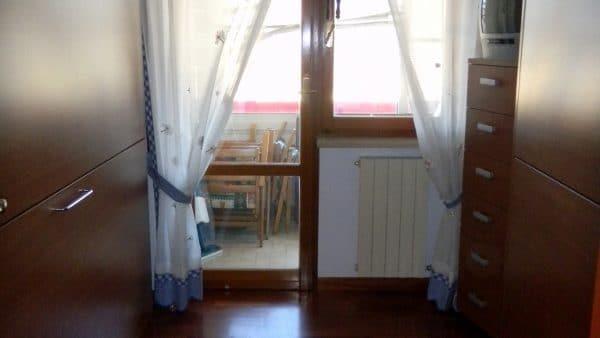 A424 immobiliaredelta Gaeta 39