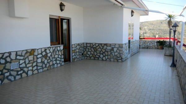 A424 immobiliaredelta Gaeta 4