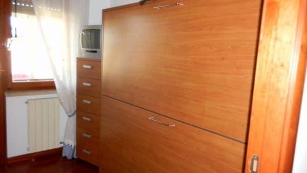 A424 immobiliaredelta Gaeta 40