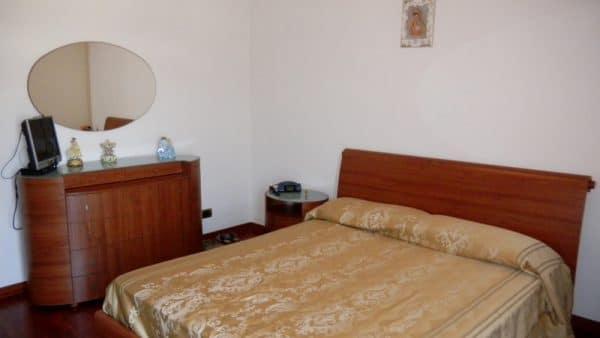 A424 immobiliaredelta Gaeta 44