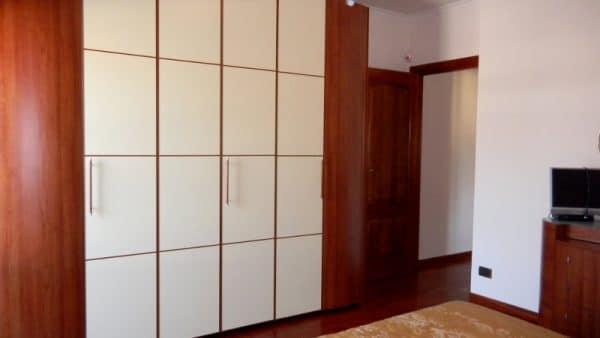 A424 immobiliaredelta Gaeta 45
