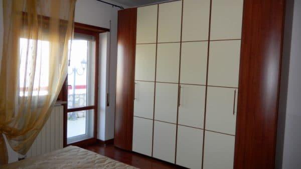 A424 immobiliaredelta Gaeta 48