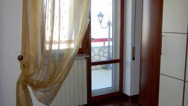 A424 immobiliaredelta Gaeta 49