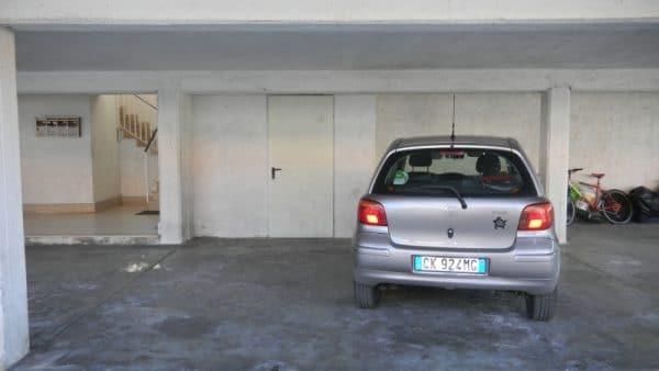 A424 immobiliaredelta Gaeta 52