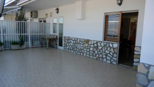 A424 immobiliaredelta Gaeta 9
