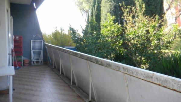 A454 immoibliaredelta Gaeta 20