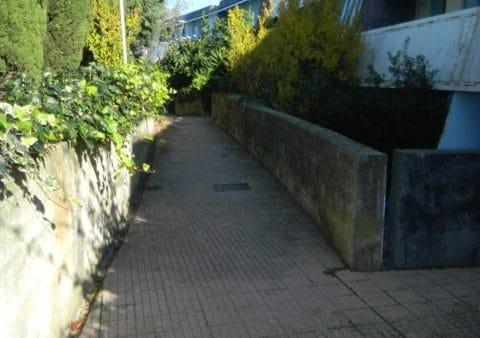 A454 immoibliaredelta Gaeta 22