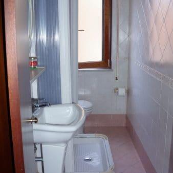 A504 immobiliaredelta Gaeta 12