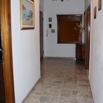 A504 immobiliaredelta Gaeta 18
