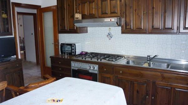 A504 immobiliaredelta Gaeta 21