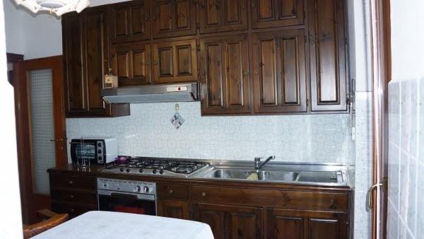 A504 immobiliaredelta Gaeta 22