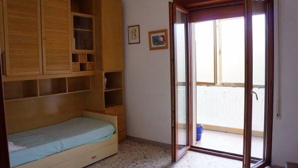 A504 immobiliaredelta Gaeta 7
