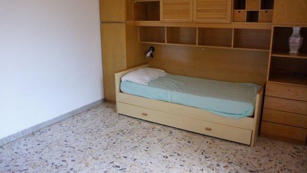 A504 immobiliaredelta Gaeta 8