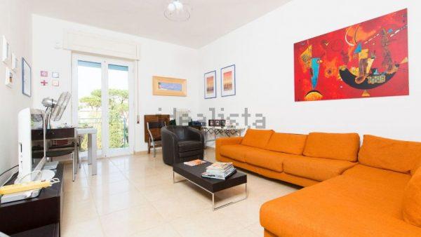 A545 immobiliaredelta Gaeta 11