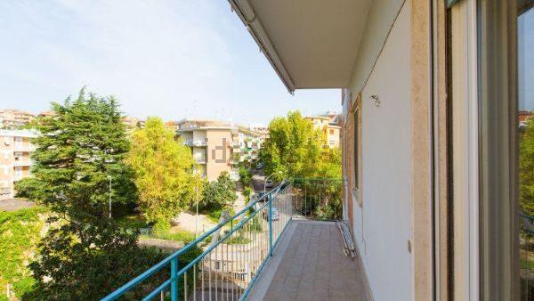 A545 immobiliaredelta Gaeta 14