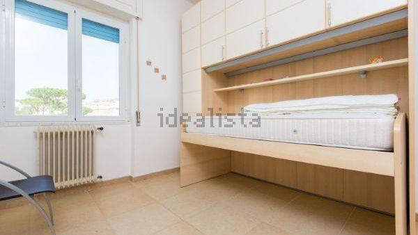A545 immobiliaredelta Gaeta 16