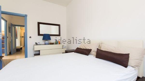 A545 immobiliaredelta Gaeta 19