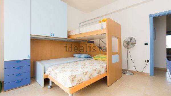 A545 immobiliaredelta Gaeta 21