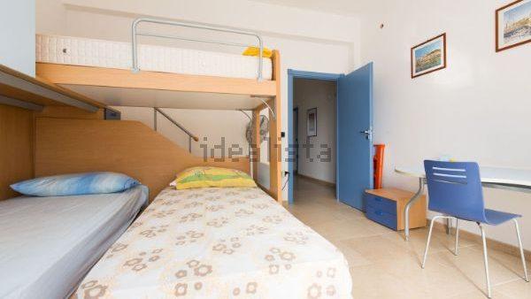 A545 immobiliaredelta Gaeta 22