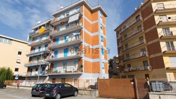 A545 immobiliaredelta Gaeta 24