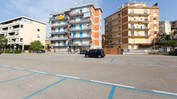A545 immobiliaredelta Gaeta 25