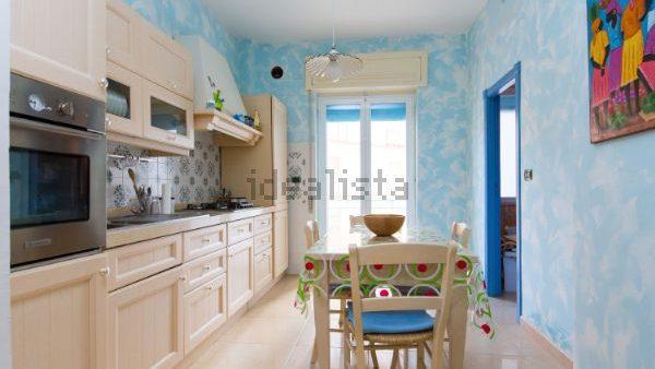A545 immobiliaredelta Gaeta 4