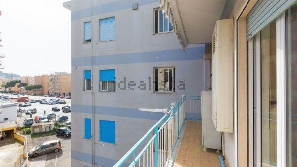 A545 immobiliaredelta Gaeta 7