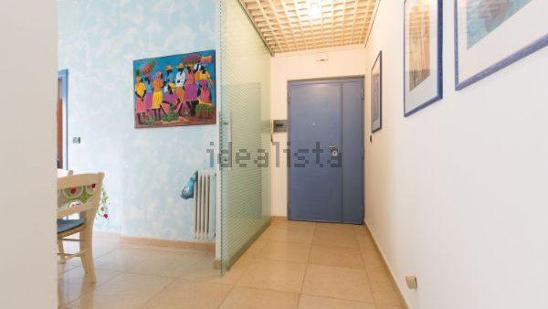 A545 immobiliaredelta Gaeta 8