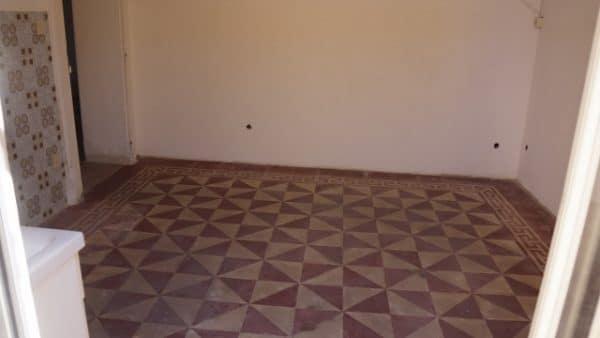 A600 immobiliaredelta Gaeta 13 1