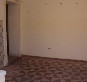 A600 immobiliaredelta Gaeta 14 1