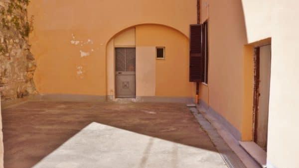 A600 immobiliaredelta Gaeta 20