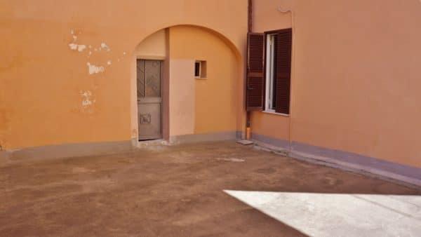 A600 immobiliaredelta Gaeta 21
