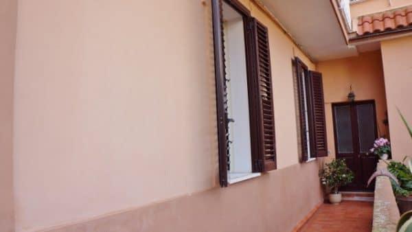 A600 immobiliaredelta Gaeta 4 1