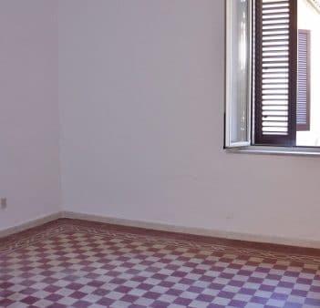 A600 immobiliaredelta Gaeta 6 1